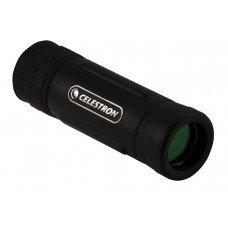 UpClose G2 10x25 Roof Monocular